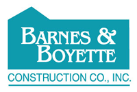 Barnes & Boyette Construction Co.